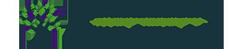 Praktische Pädagogik – Sandra Zengerle Logo